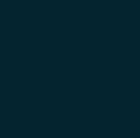 KBA-logo-color
