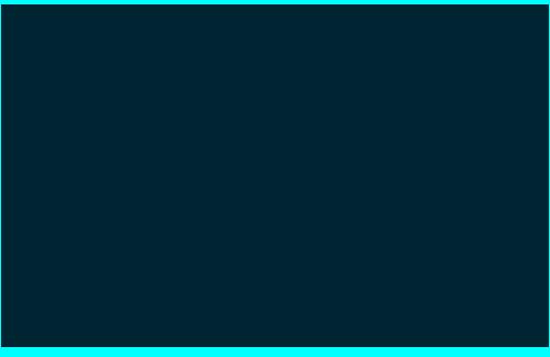 Home-Lumber-White-Logo