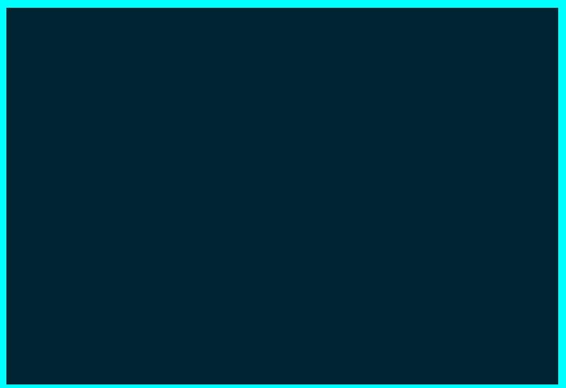 MJ-Tackle